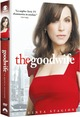 Cover Dvd DVD The Good Wife