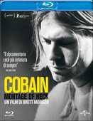 Film Cobain: Montage of Heck Brett Morgen