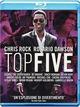 Cover Dvd DVD Topfive