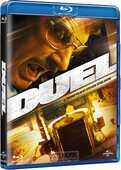 Film Duel Steven Spielberg
