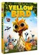 Cover Dvd Yellowbird
