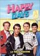 Cover Dvd DVD Happy Days