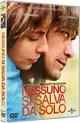 Cover Dvd DVD Nessuno si salva da solo