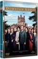 Cover Dvd DVD Downton Abbey