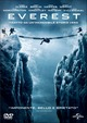 Cover Dvd Everest