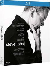 Film Steve Jobs Danny Boyle
