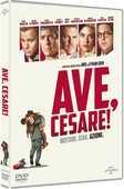 Film Ave, Cesare! Ethan Coen Joel Coen