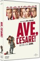 Cover Dvd Ave, Cesare!