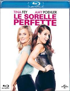 Le sorelle perfette di Jason Moore - Blu-ray