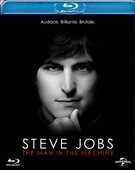 Film Steve Jobs. The Man in the Machine Alex Gibney