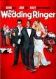 Cover Dvd DVD The Wedding Ringer