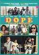 Cover Dvd Dope - Follia e riscatto