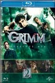 Grimm. Stagione 2