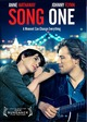 Cover Dvd DVD Song One