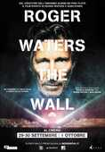 Film Roger Waters. The Wall Roger Waters Sean Evans