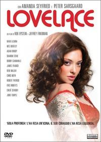 Cover Dvd Lovelace (DVD)