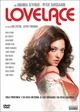 Cover Dvd DVD Lovelace