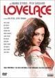 Cover Dvd Lovelace