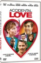 Cover Dvd DVD Accidental Love