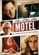 Cover Dvd DVD Motel