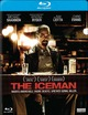 Cover Dvd DVD The Iceman