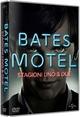 Cover Dvd DVD Bates Motel
