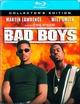 Cover Dvd DVD Bad Boys