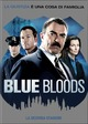Cover Dvd DVD Blue Bloods