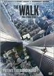 Cover Dvd The Walk