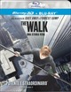 Cover Dvd DVD The Walk