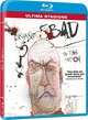 Cover Dvd DVD Breaking Bad