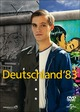 Cover Dvd Deutschland '83