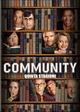 Community. Stagione