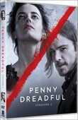Film Penny Dreadful. Stagione 2