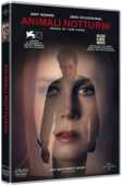 Film Animali notturni (DVD) Tom Ford