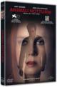 Cover Dvd DVD Animali notturni