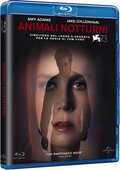 Film Animali notturni (Blu-ray) Tom Ford