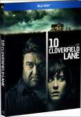 Film 10 Cloverfield Lane Dan Trachtenberg