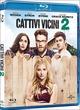 Cover Dvd DVD Cattivi vicini 2
