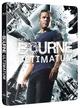 Cover Dvd DVD The Bourne Ultimatum - Il ritorno dello sciacallo