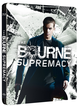 Cover Dvd DVD The Bourne Supremacy