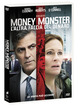 Money Monster. L'alt
