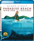 Film Paradise Beach. Dentro l'incubo Jaume Collet-Serra