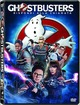 Cover Dvd Ghostbusters 3D