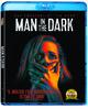 Cover Dvd DVD Man in the Dark
