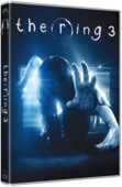 Film The Ring 3 (DVD) F. Javier Gutiérrez
