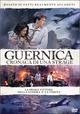 Cover Dvd DVD Guernica
