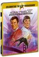 Cover Dvd DVD Star Trek IV - Rotta verso la terra