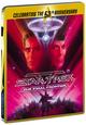 Cover Dvd DVD Star Trek V - L'ultima frontiera