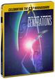 Cover Dvd DVD Generazioni